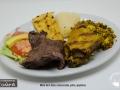 mixto-de-la-casa-restaurante-el-compa-santandereano-baricharavive-7-