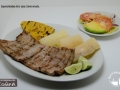 mixto-de-la-casa-restaurante-el-compa-santandereano-baricharavive-9-