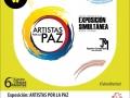 Exposición-Artistas-por-la-Paz