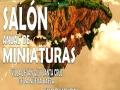 afiche-promo-salon-anual-de-miniaturas-villa-de-san-gil---2017-barichara-vive-9