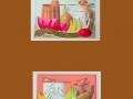 artista-fernando-gomez-salon-anual-de-miniaturas-villa-de-san-gil-2017-barichara-vive-46