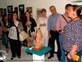 inauguracion-salon-anual-de-miniaturas-villa-de-san-gil---2017-barichara-vive-1