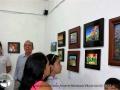 inauguracion-salon-anual-de-miniaturas-villa-de-san-gil---2017-barichara-vive-4