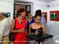 inauguracion-salon-anual-de-miniaturas-villa-de-san-gil---2017-barichara-vive-5