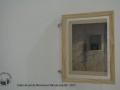salon-anual-de-miniaturas-villa-de-san-gil-2017-barichara-vive-14