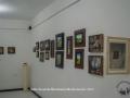 salon-anual-de-miniaturas-villa-de-san-gil-2017-barichara-vive-22