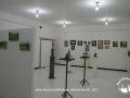 salon-anual-de-miniaturas-villa-de-san-gil-2017-barichara-vive-30