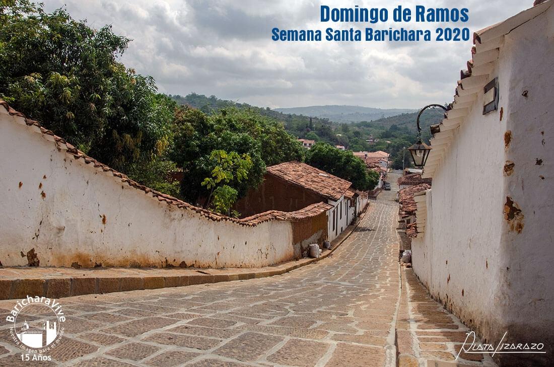 semana-santa-2020-barichara-santader-colombia-136