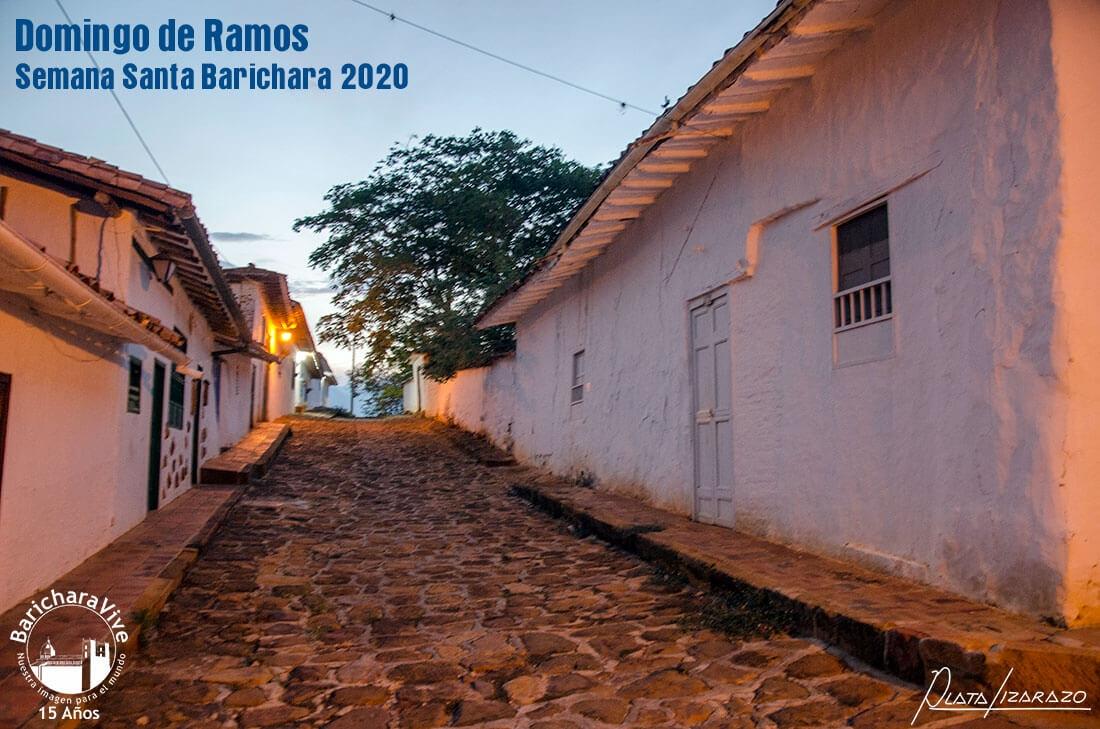 semana-santa-2020-barichara-santader-colombia-157