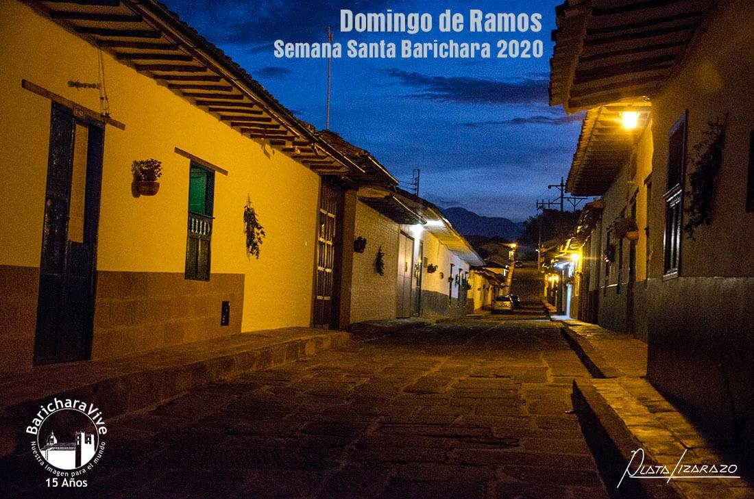 semana-santa-2020-barichara-santader-colombia-183