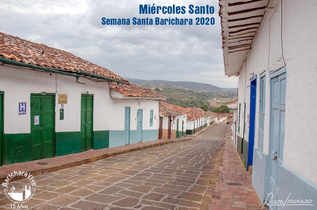 semana-santa-2020-barichara-santader-colombia-189
