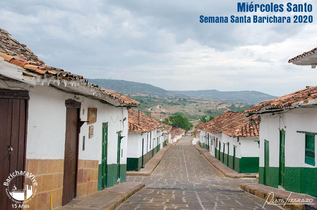 semana-santa-2020-barichara-santader-colombia-190