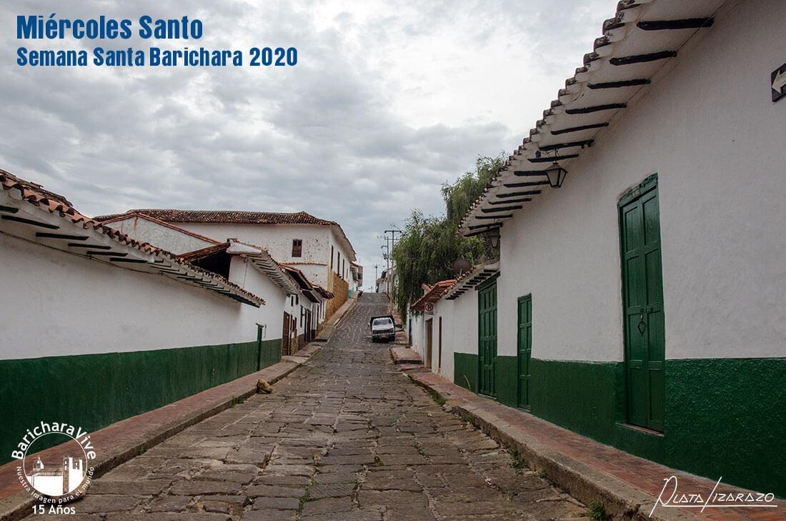 semana-santa-2020-barichara-santader-colombia-191