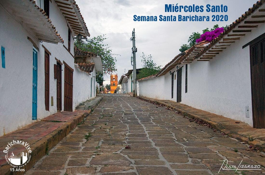 semana-santa-2020-barichara-santader-colombia-206