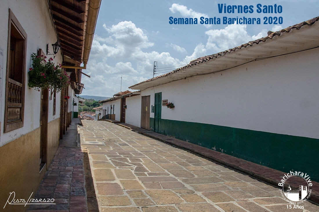 semana-santa-2020-barichara-santader-colombia-247