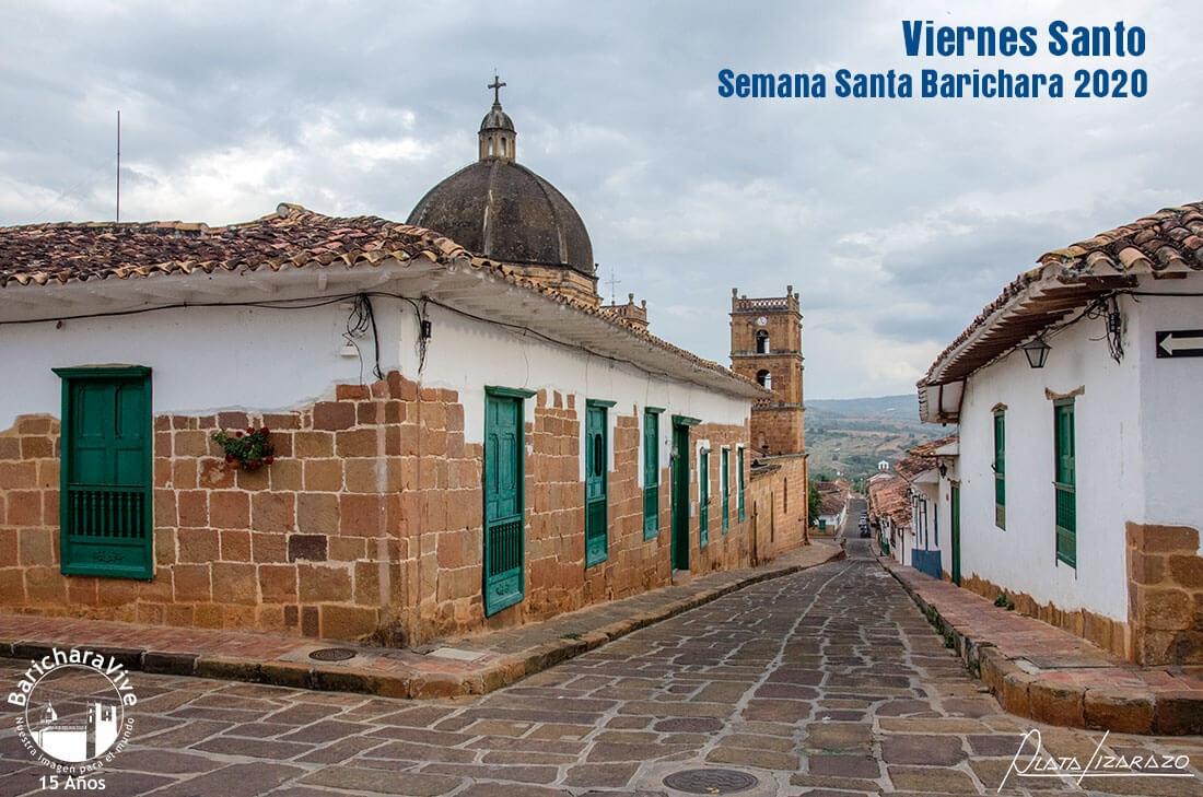 semana-santa-2020-barichara-santader-colombia-251