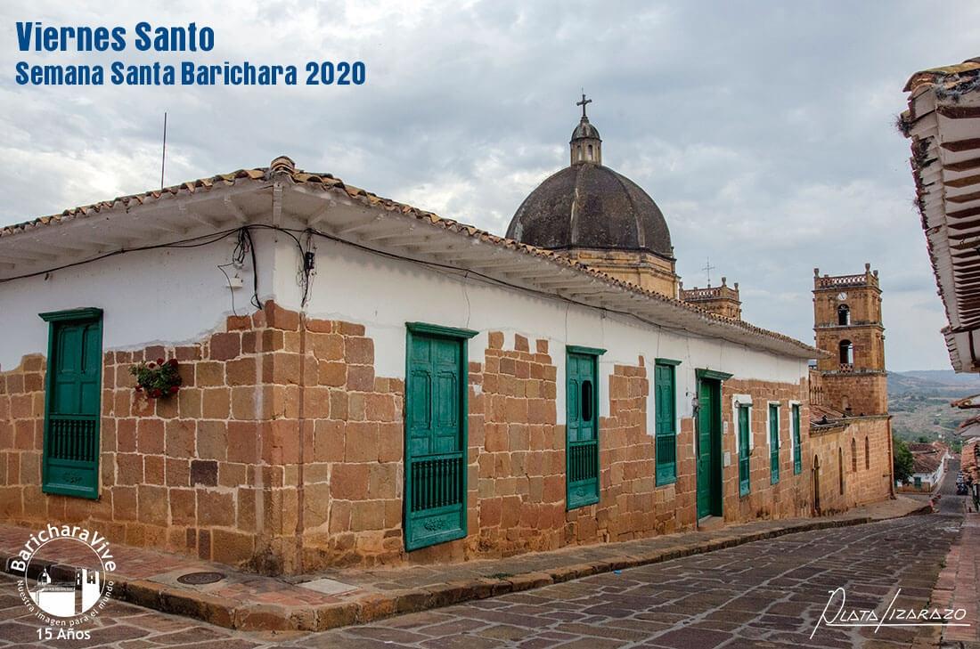 semana-santa-2020-barichara-santader-colombia-253