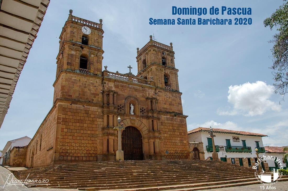 semana-santa-2020-barichara-santader-colombia-303