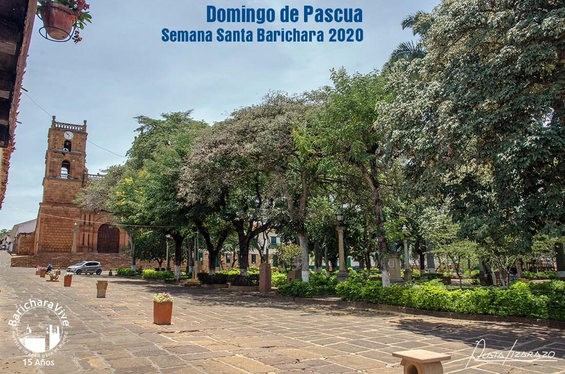 semana-santa-2020-barichara-santader-colombia-308