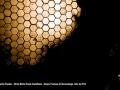 obra-nestor-rueda-exposicion-textos-visuales-alianza-francesa-bucaramanga-2018-7
