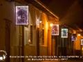 decoracion-de-fin-2017-carrera-8a-entre-calles-4a-y-6a-33