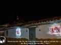 decoracion-de-fin-2017-carrera-8a-entre-calles-4a-y-6a-37