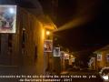 decoracion-de-fin-2017-carrera-8a-entre-calles-4a-y-6a-41