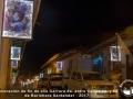 decoracion-de-fin-2017-carrera-8a-entre-calles-4a-y-6a-43