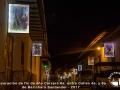 decoracion-de-fin-2017-carrera-8a-entre-calles-4a-y-6a-45