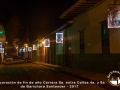 decoracion-de-fin-2017-carrera-8a-entre-calles-4a-y-6a-46