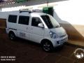 transportes-turisticos-german-patino-baricharavive-15