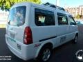transportes-turisticos-german-patino-baricharavive-5