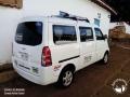 transportes-turisticos-german-patino-baricharavive-9