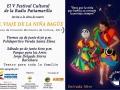 afiche-obra-de-teatro-el-viaje-de-la-nina-bagüe-baricharavive