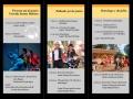 afiche-v-festival-cultural-de-la-radio-patiamarilla-baricharavive-2