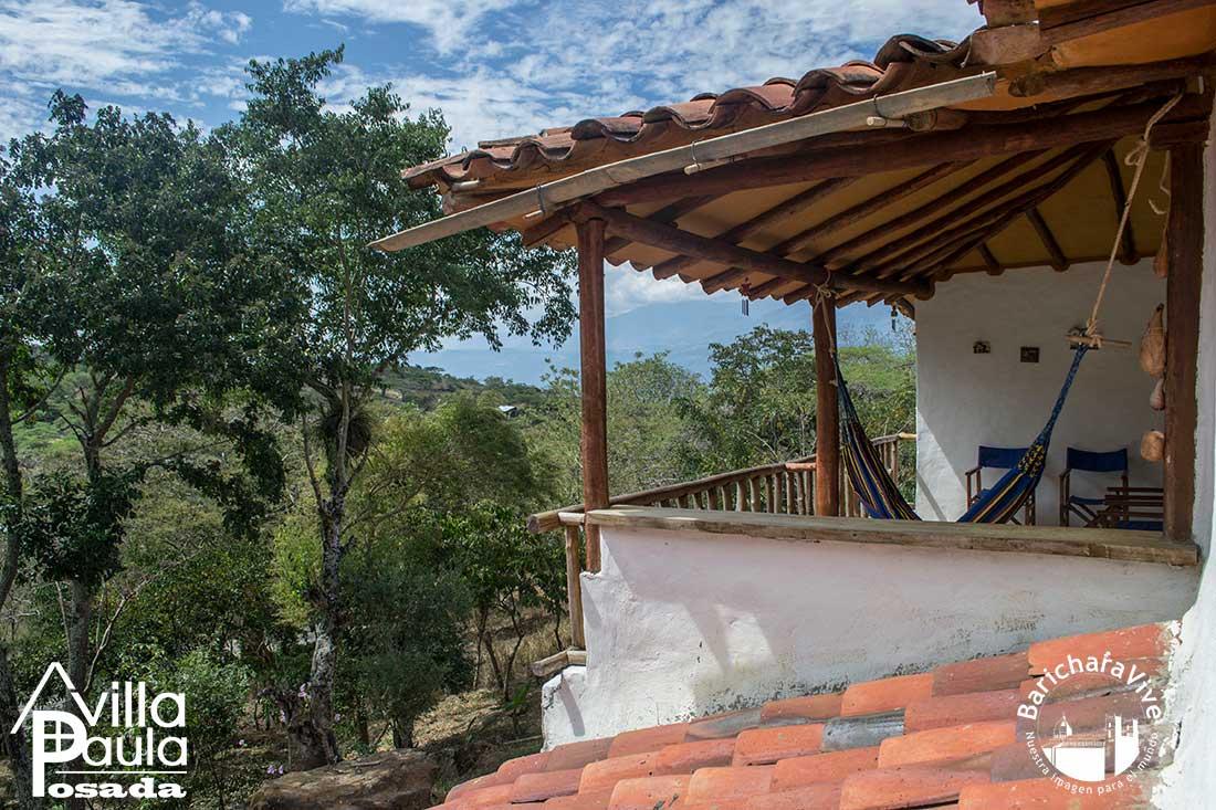 villa-paula-posada-via-a-guane-baricharavive-19