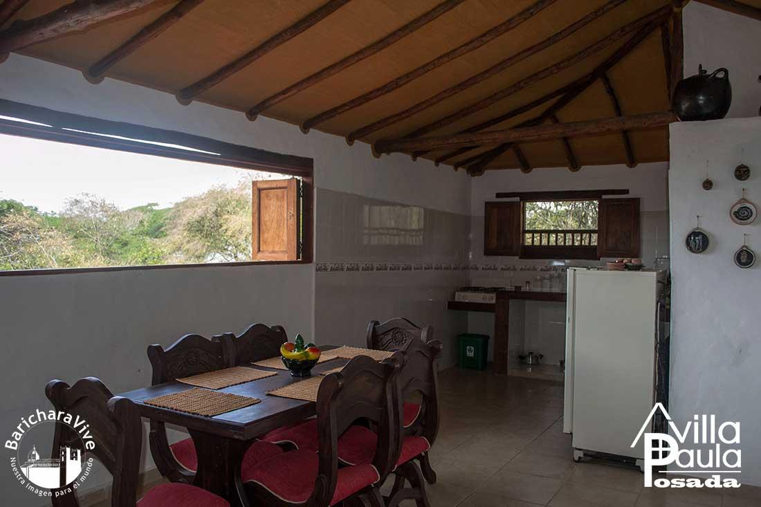 villa-paula-posada-via-a-guane-baricharavive-22