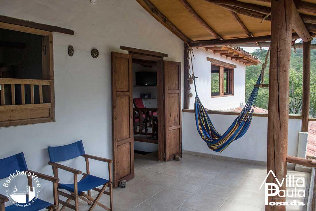 villa-paula-posada-via-a-guane-baricharavive-23