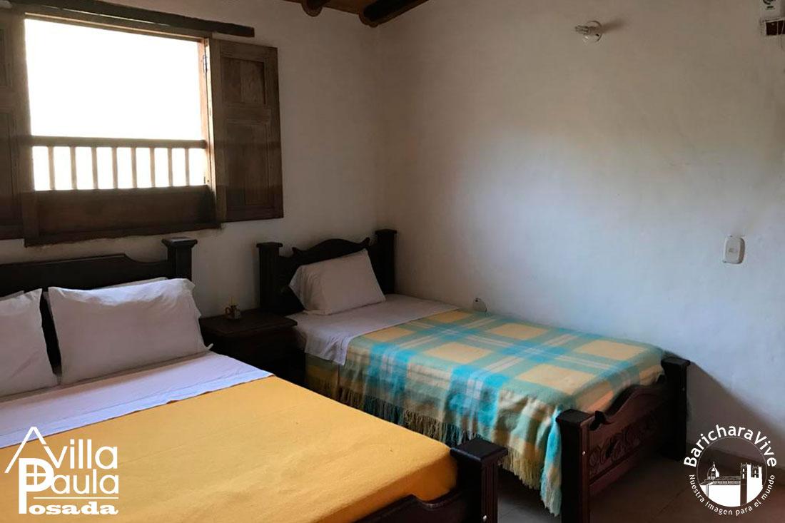 villa-paula-posada-via-a-guane-baricharavive-36
