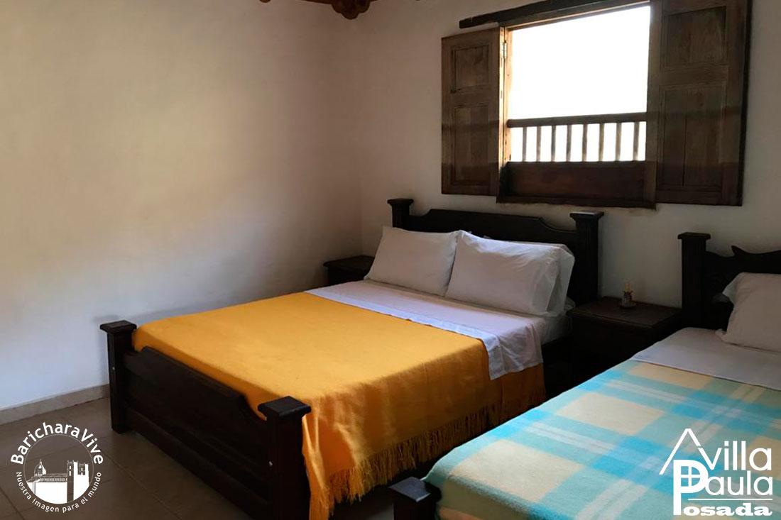 villa-paula-posada-via-a-guane-baricharavive-37