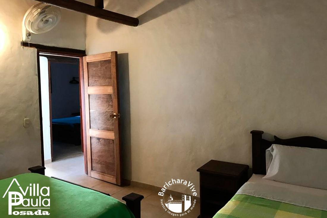 villa-paula-posada-via-a-guane-baricharavive-39