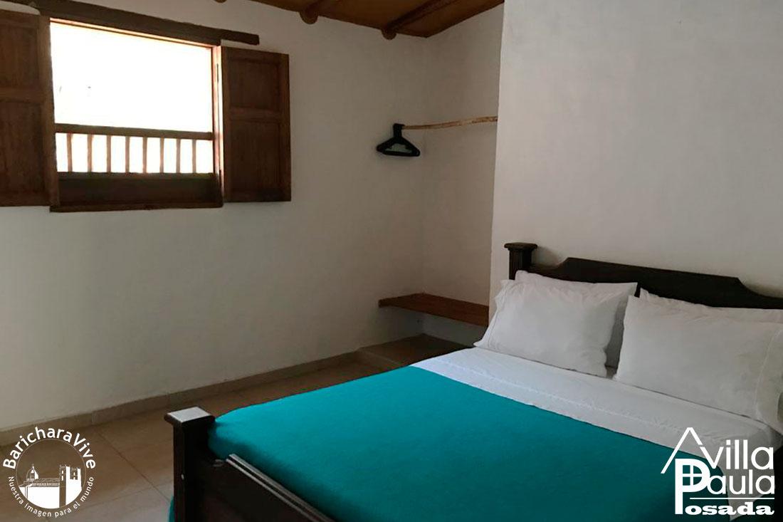 villa-paula-posada-via-a-guane-baricharavive-41