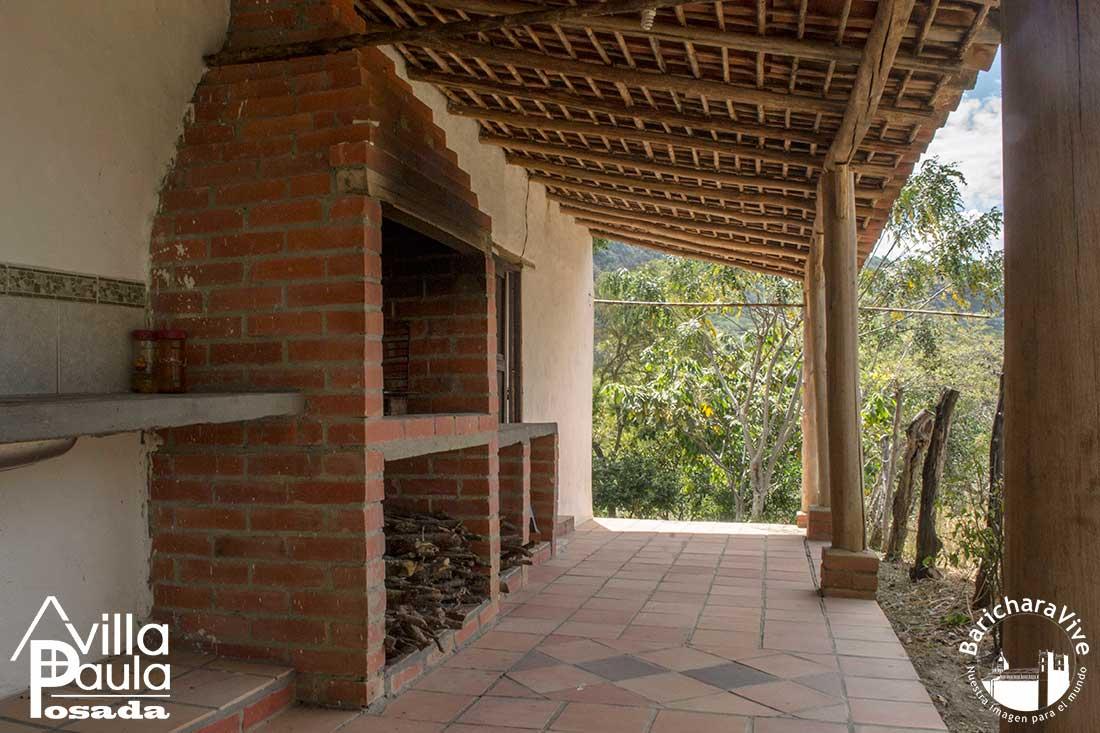 villa-paula-posada-via-a-guane-baricharavive-8
