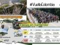 cierres-viales-en-santander-vuelta-a-colombia-2018