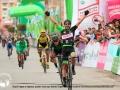 etapa-6-vuelta-a-colombia-2018-llegada-en-sogamoso-boyaca