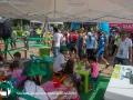 llegada-a-barichara-etapa-5-vuelta-a-colombia-oro-y-paz-2017-2