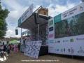 llegada-a-barichara-etapa-5-vuelta-a-colombia-oro-y-paz-2017-6
