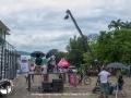 llegada-a-barichara-etapa-5-vuelta-a-colombia-oro-y-paz-2017-7