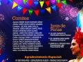 programa-festival-folclorico-y-del-retorno-villanueva-santander-baricharavive2017-5