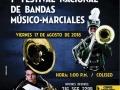 primer-festival-nacional-de-bandas-musicales-festival-folclorico-villanueva-2018--baricharavive-